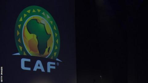 SA clubs finally know their fate in next year's CAF competitions
