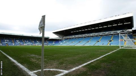 Jordan Stevens: Leeds United sign Forest Green Rovers midfielder
