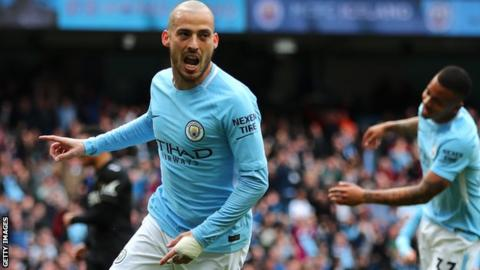 Pep Guardiola backs Manchester City to be the best