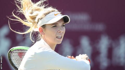 Seeded Pliskova reaches semifinal at Tainjin Open