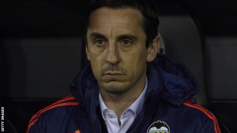 Barca Stars Slam Officials For Disallowed Messi Goal