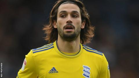 epl done deals bbc
