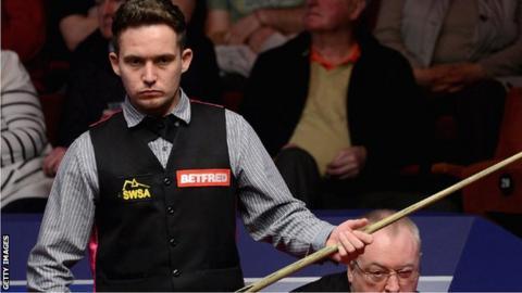 Wales' Jamie Jones