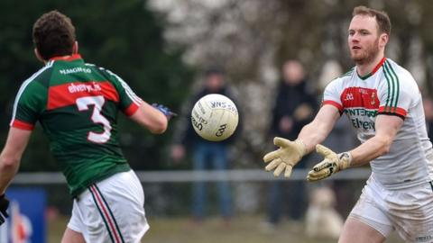 Gaa Agrees To Trial A Number Of Proposed Rule Changes In 2019