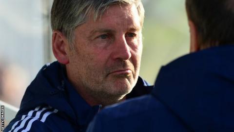 Paul Bracewell