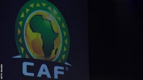 Caf reinstate Equatorial Guinea for Women's Africa Cup of Nations