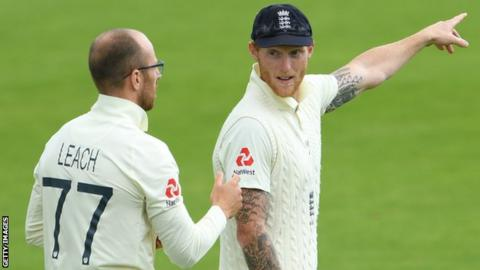 Batting to be pivotal in England, West Indies series