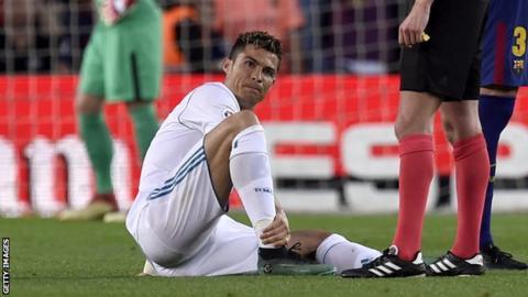 Real Madrid – Schalke 04 : Une BBC sous pression · Champions LeagueSoccer  ...