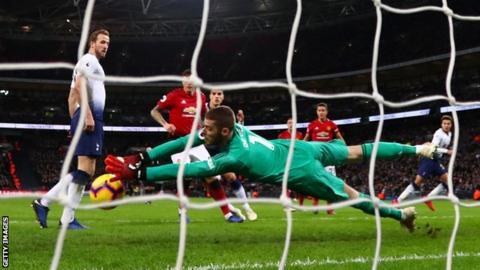 EPL: Rashford reveals key difference between Solskjaer, Mourinho