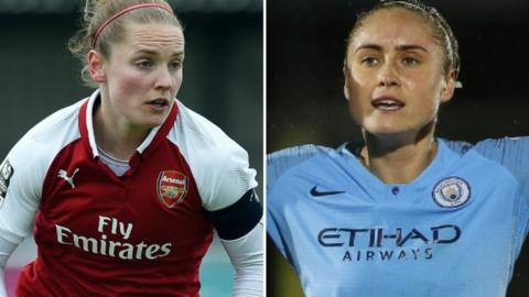 Womens Football Bbc Sport