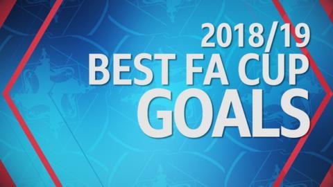 Goal index