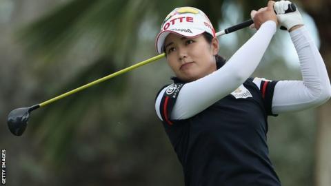 Su-Yeon Jang