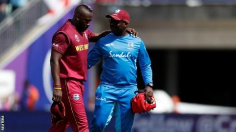 India vs West Indies Prediction, Betting Tips & Odds