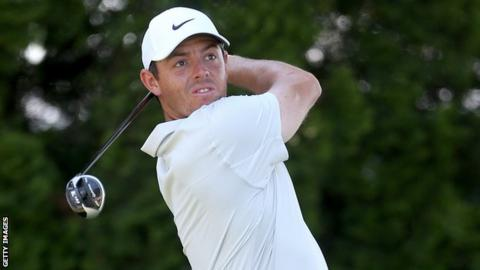 Organisers hope McIlroy's decision to play at Sun City will convince other top players to join the field