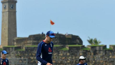 England register historic win in Galle