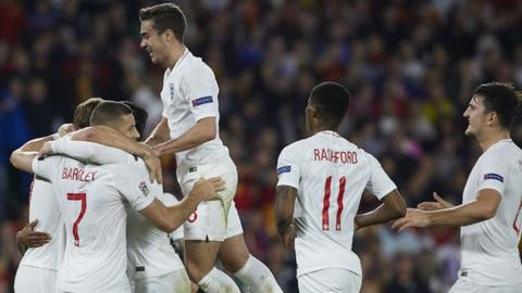 France lose top spot to Belgium in Federation Internationale de Football Association rankings