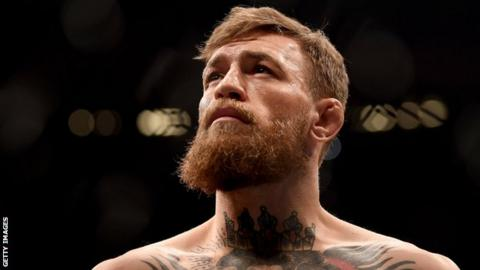 Ufc 246 Follow Conor Mcgregor V Donald Cerrone Build Up