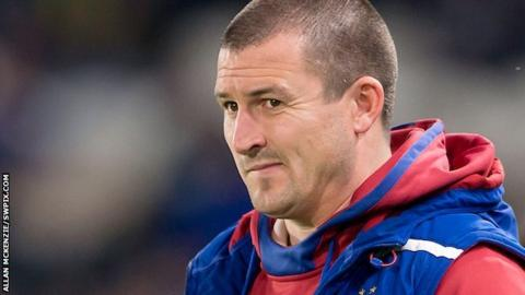 Chris Chester again led Wakefield to fifth in the final Super League table in 2018