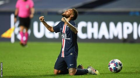 Man united news  football news  football transfer and rumours Neymar