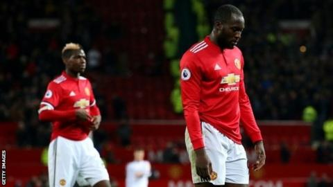 The Boxing Day curse: Burnley to give Manchester United nightmares again?