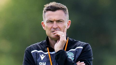Paul Heckingbottom's side have only won one of their opening four league games