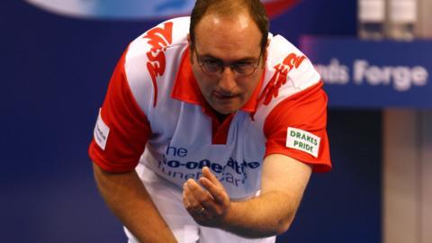 Mark Royal
