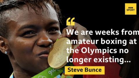 Thank amateur olympic photos something