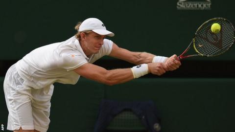 Djokovic enters Wimbledon final after epic five-set win over Nadal