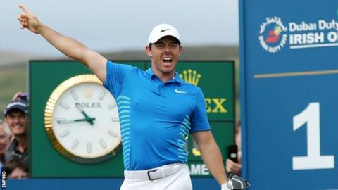 rory mcilroy to begin 2019 at sentry tournament of champions in