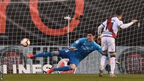 Image result for Adrian Embarba's goal was his first since January