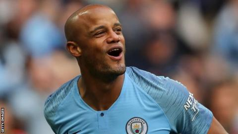 Community Shield: Manchester City to take on Liverpool