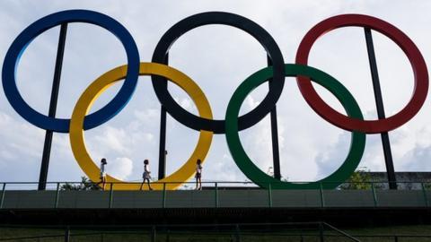 IOC change bidding rules