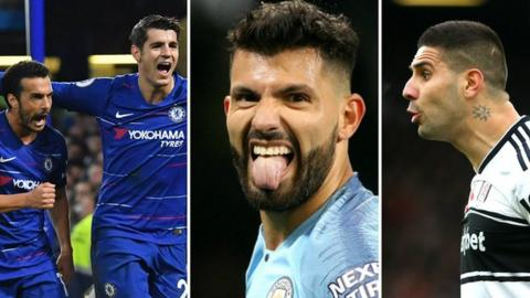 Fantasy football: Tips for picking your Premier League team