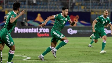 Youcef Belaili