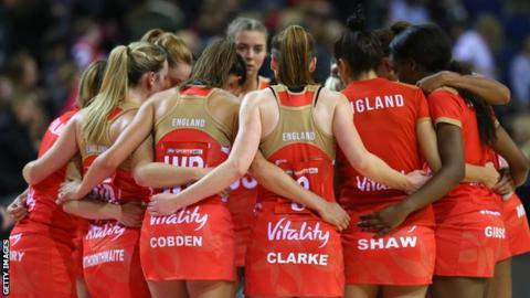 Sport england funding netball rugby union and table tennis to get largest grants bbc sport - English rugby union league tables ...