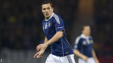Don Cowie
