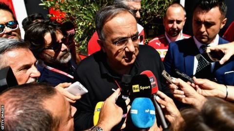 Liberty should call Ferrari's bluff over threats to quit F1