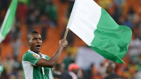 Ideye Completes Loan Move To Malaga