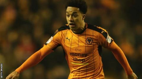 Helder Costa scored 12 goals for Wolves in all competitions in 2016-17