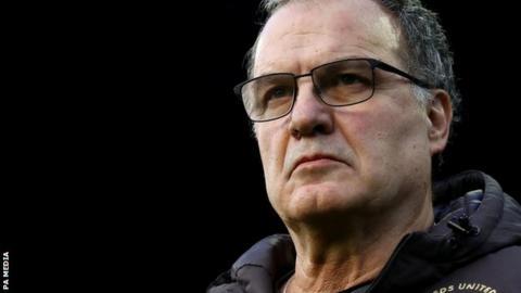Leeds United fans react to Luke Ayling display vs Sheffield Wednesday