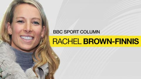 Rachel Brown-Finnis
