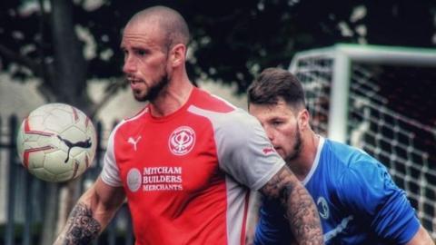 FA Cup - Football - BBC Sport
