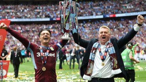 Aston Villa announces £70m loss however passes FFP investigation