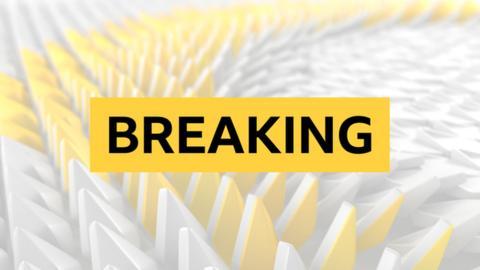 Sturridge gets six-week ban for breaching betting rules