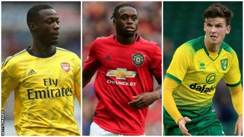 Summer transfer window: Who carried out the best business?