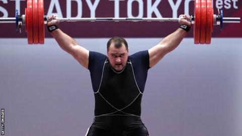 Ruslan Albegov