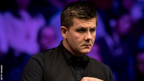 The 2017 UK Championship saw Ryan Day reach his first semi-final of a Triple Crown event