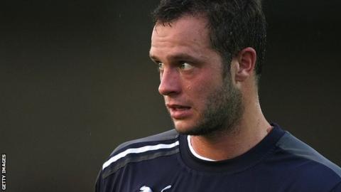Chris Beardsley