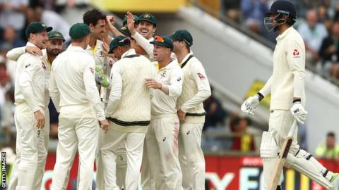 Ashes | Mitchell Starc back, Steven Smith absent for Australia before Sydney Test