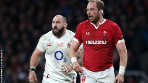 England's Marler cited over Jones groin grab